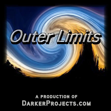Outer Limits – Darker Projects