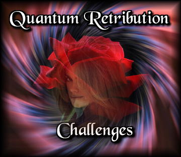 Quantum Retribution: Challenges