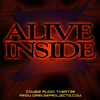Alive Inside, Audio Theater
