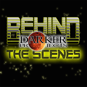 Behind The Scenes At Darker Projects