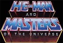He-Man: The Parody!, Audio Theater